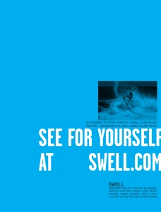 SWELL_CAMPAIGN_09-1 copy